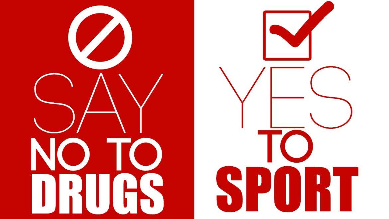 SANCA Drug Awareness Week From June 24-28: A Youth Awareness